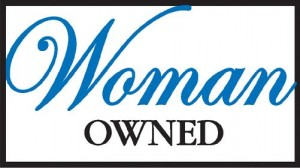 WomanOwnedLogo