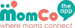 MomCo_Logo_Main_Retina