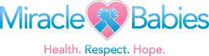 miraclebabies-logo