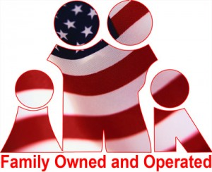 Motor-City-Cleaning-Family-Owned-and-Operated