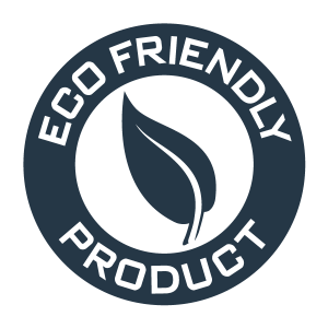 icon-eco-friendly-product-600