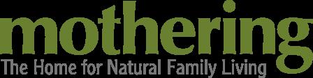 mothering-logo
